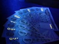 90版100元人民币收藏价值