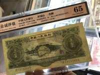 三元人民币最新价格