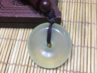 天然翡翠多彩翡翠金枝玉叶图片及价格