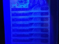 人民币老板1980年5元