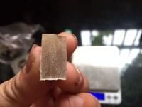 A货翡翠玻璃种翡翠貔貅图片及价格
