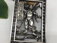 A货翡翠豆种翡翠珠子图片及价格