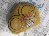糯种红翡翠手镯价格