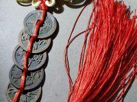 缅甸翡翠挂件价格