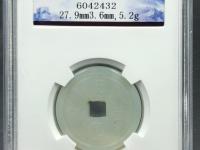翡翠玻璃种挂件价格图