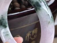 越南的翡翠手镯价格