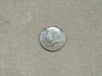 90年第四套2元纸币