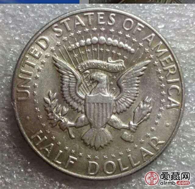 系统出错重拍,国外纪念银