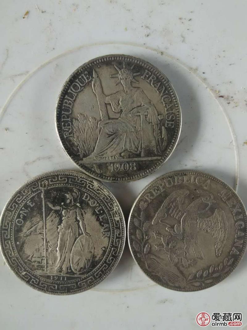 银币,189545417