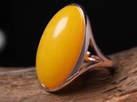 翡翠戒指拍卖价格